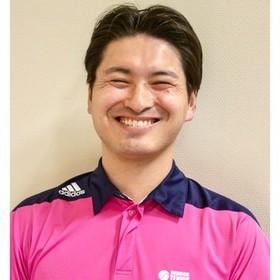 増田 一英のプロフィール写真