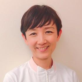吉井 佳代子のプロフィール写真