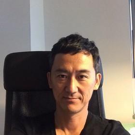 西田 敬のプロフィール写真