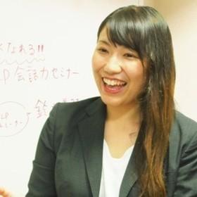 鈴木 美穂のプロフィール写真