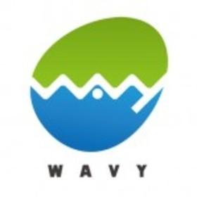 株式会社 ウェイビーのプロフィール写真