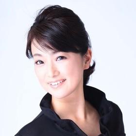 飯野 直美のプロフィール写真