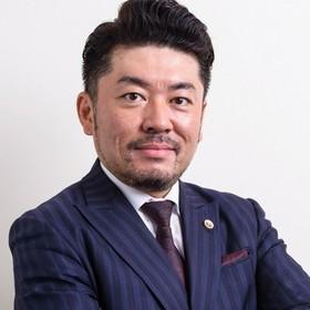 田中 純一郎のプロフィール写真