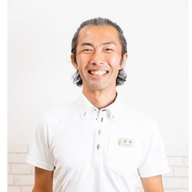 高橋 正樹のプロフィール写真