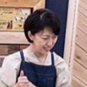渡辺 季代子のプロフィール写真