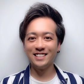 新田 祐樹のプロフィール写真