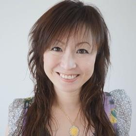 Yuka Nomuraのプロフィール写真