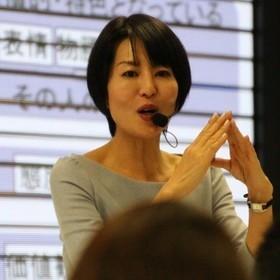 高瀬 晴子のプロフィール写真
