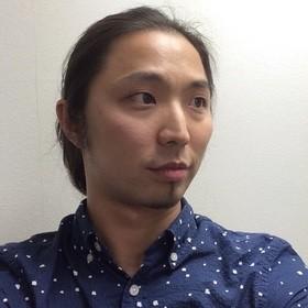 Sean Haradaのプロフィール写真