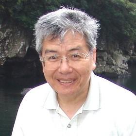 外池 光雄のプロフィール写真