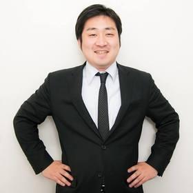 須藤 将弘のプロフィール写真