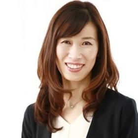 岡田 久美子のプロフィール写真