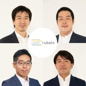Rubatoアカデミア 講師チームのプロフィール写真