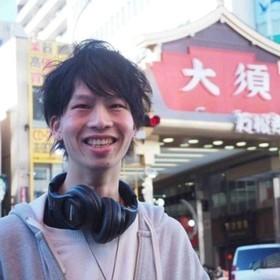 沼田 竜也のプロフィール写真