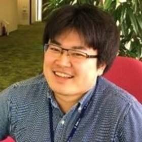 永井 隆のプロフィール写真