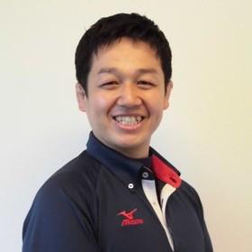 荒田 淳平のプロフィール写真