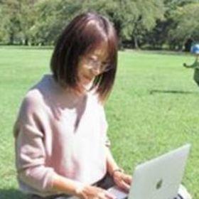 泉谷 梨恵のプロフィール写真