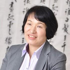間宮 智子のプロフィール写真