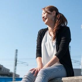 増田 江利子のプロフィール写真
