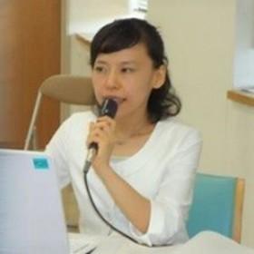 珍田  隆子のプロフィール写真