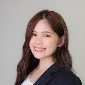 佐藤 あゆみのプロフィール写真