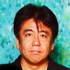 松島 成人のプロフィール写真