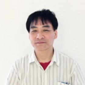 西澤 修二のプロフィール写真