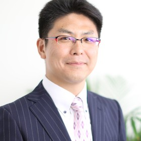 櫻井 俊輔のプロフィール写真