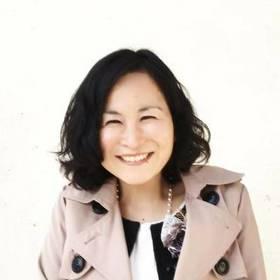 NARD認定アロマアドバイザー yumiのプロフィール写真