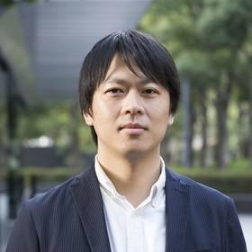 朝倉 和彦のプロフィール写真