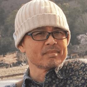 伊丹 シゲユキのプロフィール写真