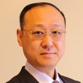 手塚 芳晴のプロフィール写真