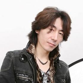 加藤 秀樹のプロフィール写真