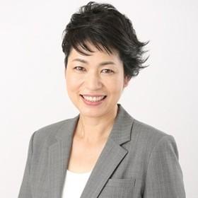 伊藤 典子のプロフィール写真