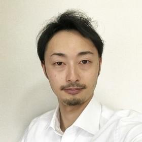 町田 一平のプロフィール写真