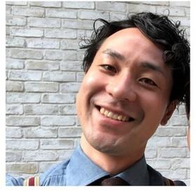村田 直哉のプロフィール写真