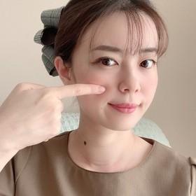 阪口 智恵のプロフィール写真