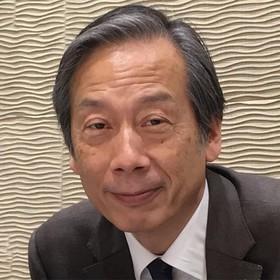 戸田 吉彦のプロフィール写真