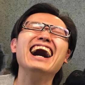 川上 隆之のプロフィール写真