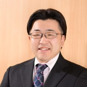 奥野 雅嵩のプロフィール写真