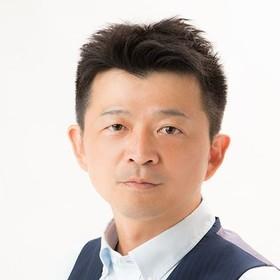 岩田 大介のプロフィール写真