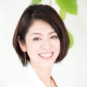 福留 麻結子のプロフィール写真