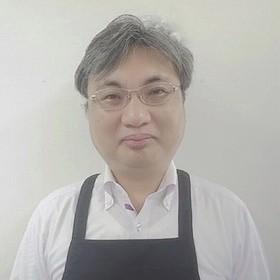 太田 智昭のプロフィール写真