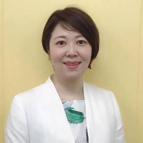 永井 麗子のプロフィール写真