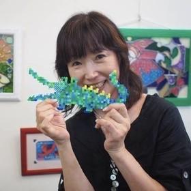 宮野 ヒロミのプロフィール写真