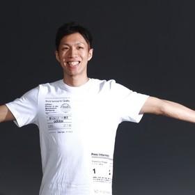 太田 拓実のプロフィール写真