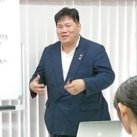 塚尾 豊のプロフィール写真