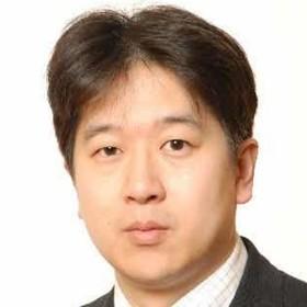辻口  勝也のプロフィール写真