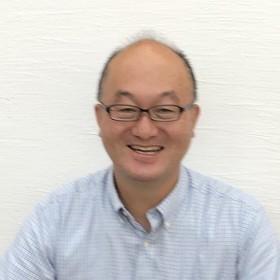 平尾 彰敏のプロフィール写真