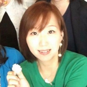 柳 英子のプロフィール写真